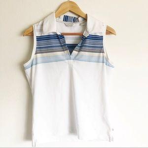 Callaway shirt